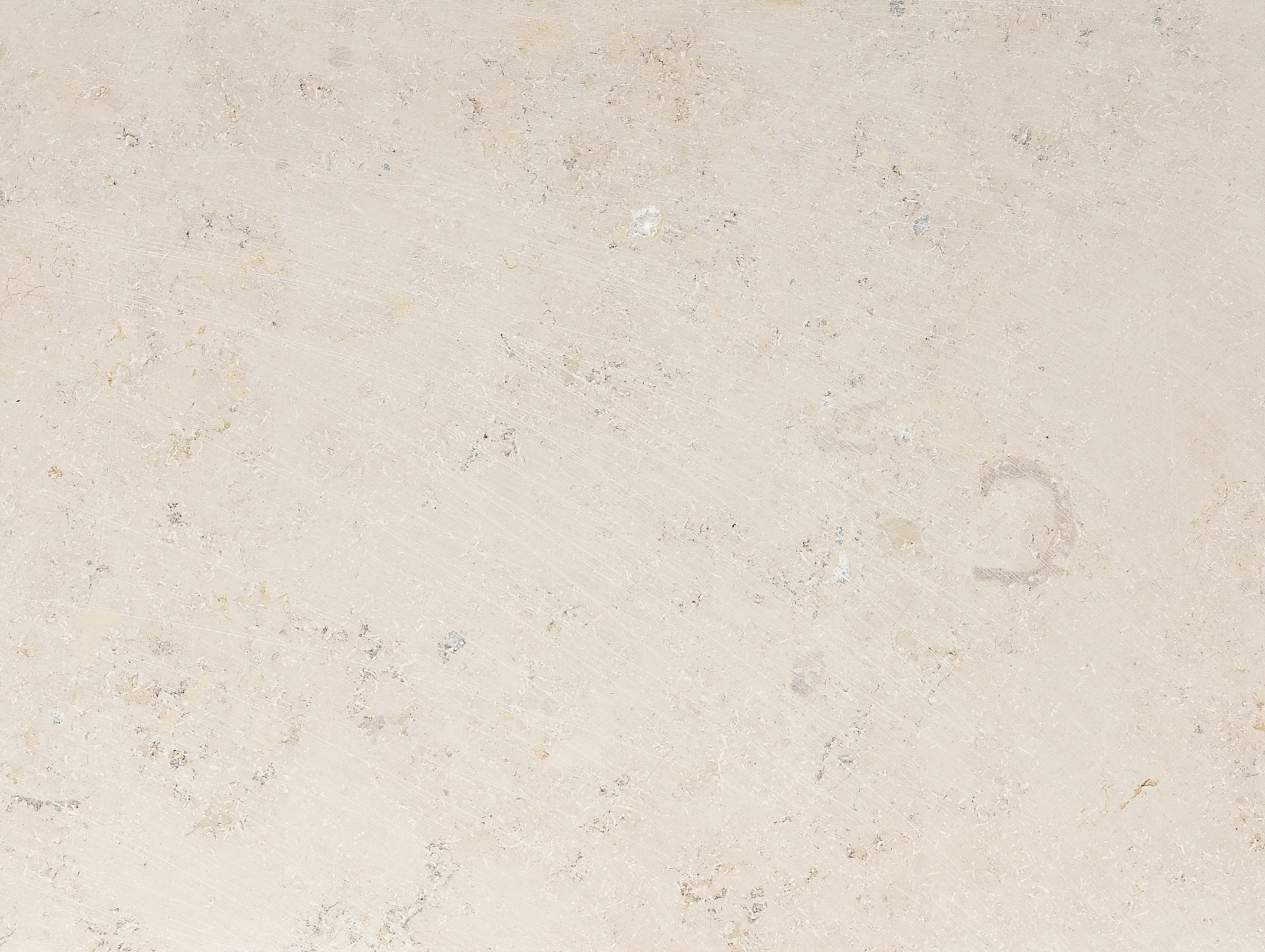 Dietfurter Kalkstein dietfurter kalkstein beige geschliffen c30 kalkstein