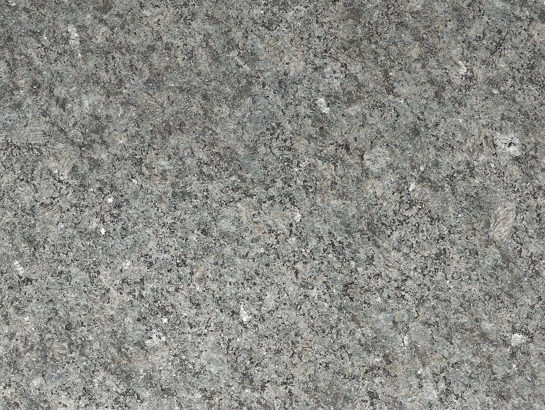 Cape Green grün, beflammt, Granit | Steindetailseite | HOFMANN ...