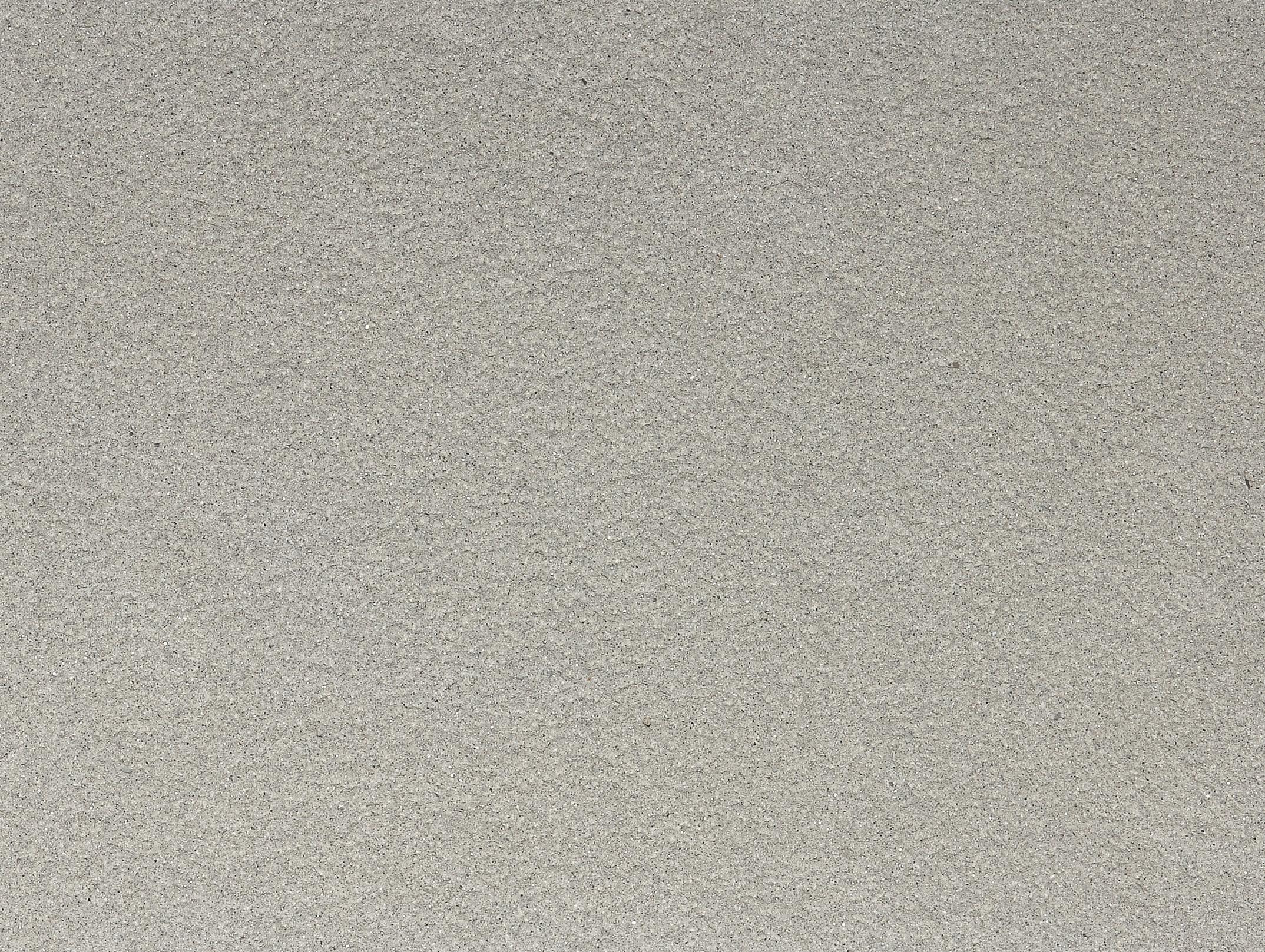 edelgrau grau gestockt sandstein steindetailseite hofmann naturstein. Black Bedroom Furniture Sets. Home Design Ideas