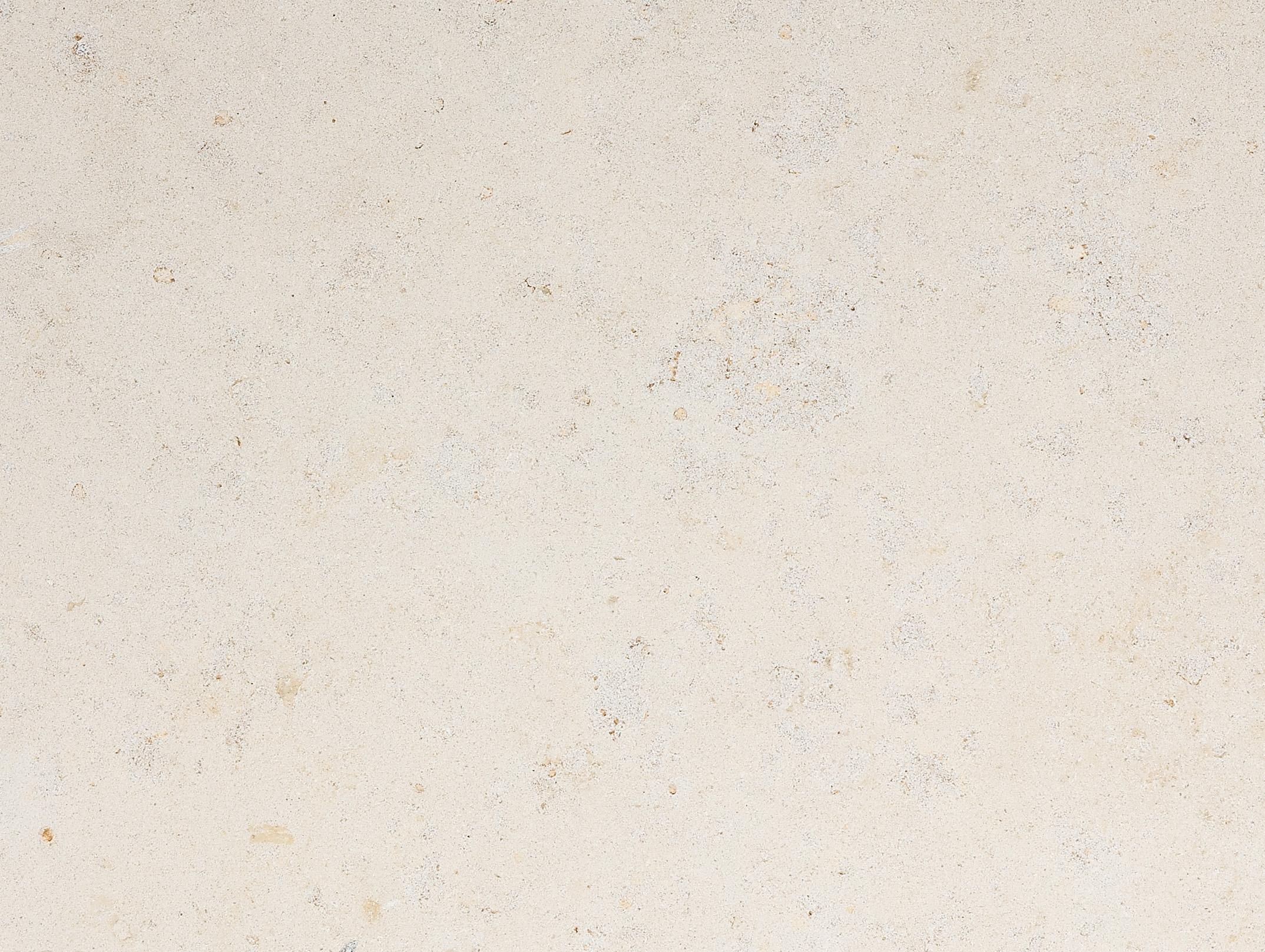 jura dietfurt beige blasted limestone stonedetailpage hofmann naturstein. Black Bedroom Furniture Sets. Home Design Ideas