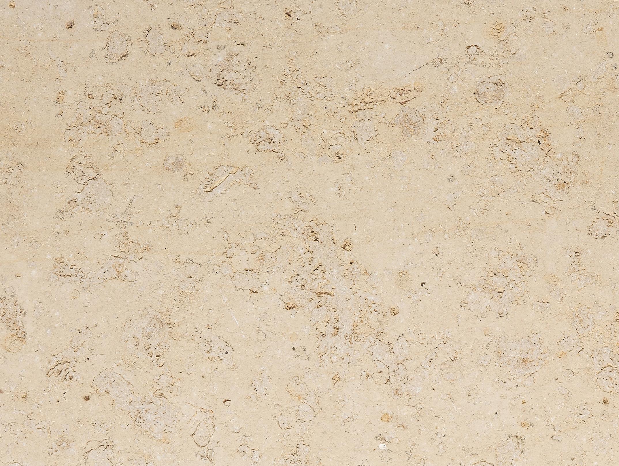 Jura Dietfurt beige aquapower Limestone