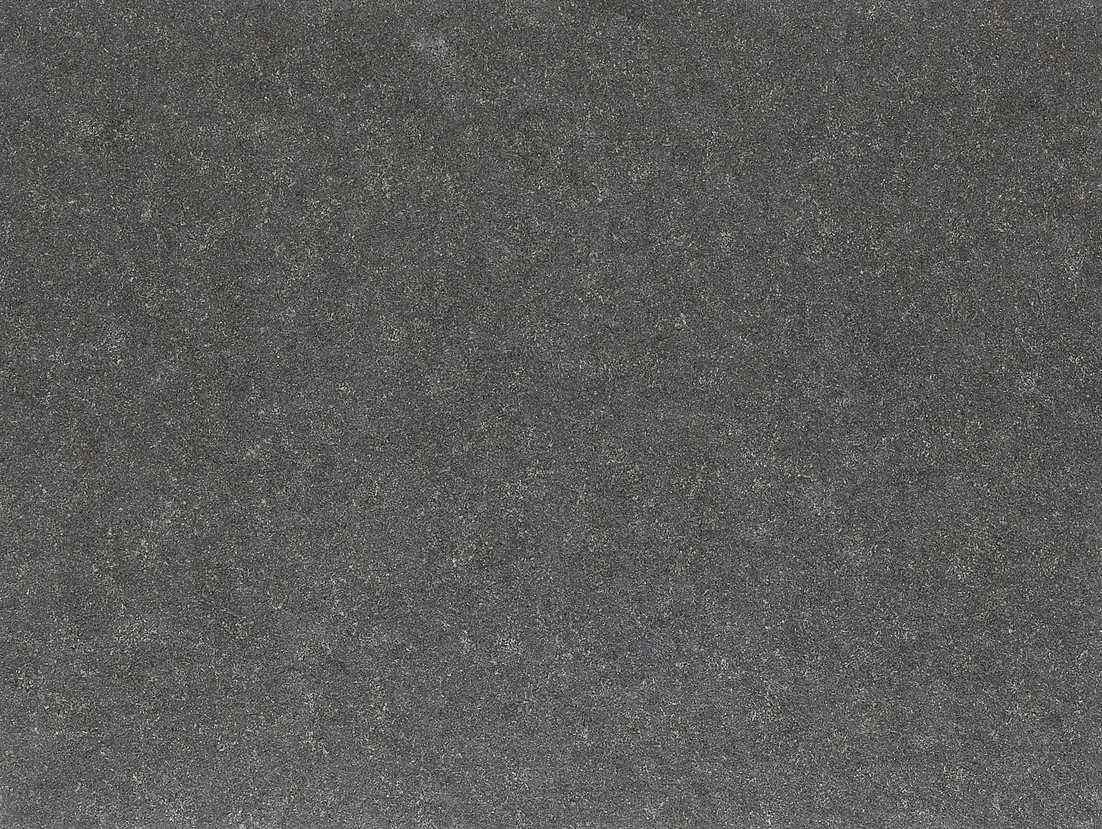 granit noir zimbabwe flamm table en granit noir zimbabwe finition cuir noir zimbabwe click to. Black Bedroom Furniture Sets. Home Design Ideas
