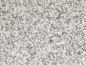 Forest Stone Grey, white-grey, Granite