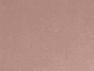 Wüstenzeller, rot, Sandstein