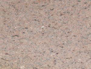 Viking Red, red, Granite