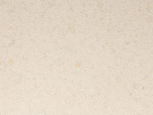 Dietfurter Kalkstein, beige, Kalkstein
