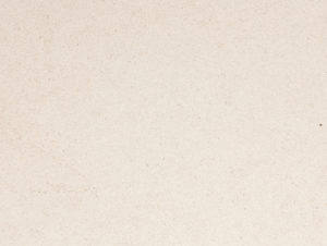 Creme Royal®, weiß, Kalkstein