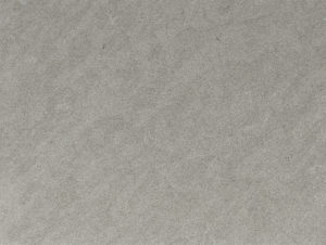Noble Grey, grey, Sandstone