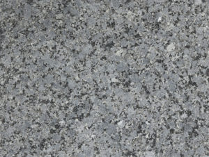 Koesseine Royal Blue®, royal blue, Granite