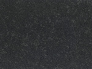 Nero Assoluto, black, Granite