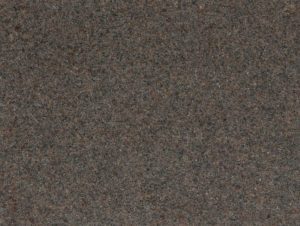 Champagne, brown, Granite