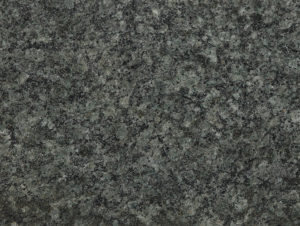 Cape Green®, green, Granite