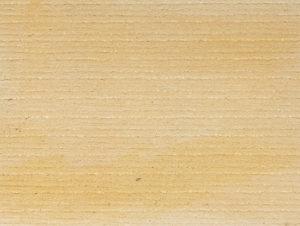Warthauer Gelb, gelb, Sandstein