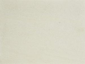 Creme Sintra®, beige, Kalkstein