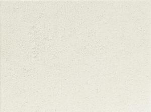 Limara, weiß, Kalkstein