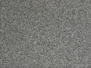 Fürstensteiner, grey, Granite