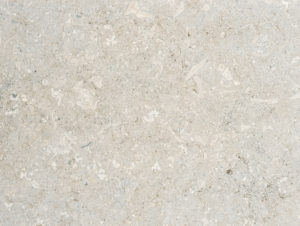 Muschelkalk Grigio Alpi, grau-braun, Kalkstein