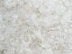 Muschelkalk Grigio Alpi®, grau-braun, Kalkstein