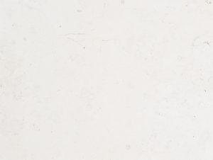 Pierre de Bordeaux, beige, Kalkstein