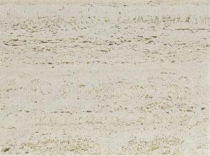 Römisch Travertin Pantheon, beige, Kalkstein