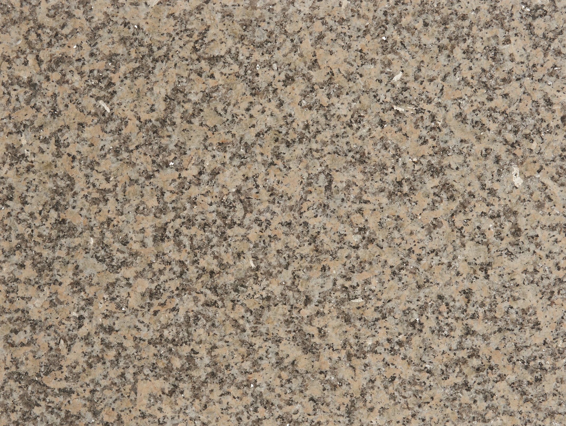 Forest Stone Light, beige, Granite